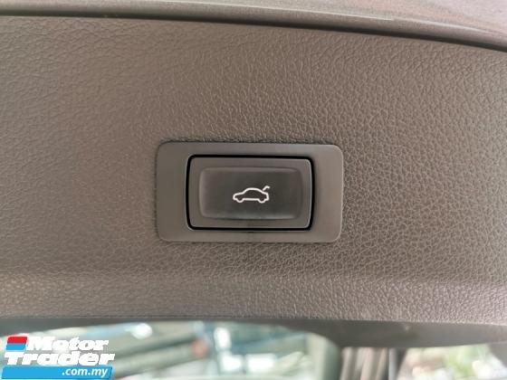 2015 AUDI Q7 Audi Q7 3.0 TFSI QUATTRO PETROL PwBOOT BOSE WRRNTY