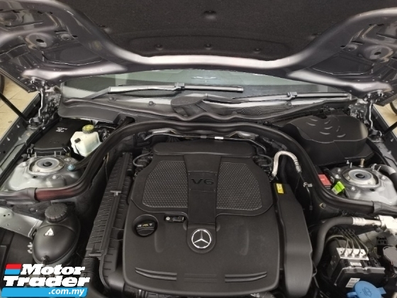2011 MERCEDES-BENZ CLS-CLASS  CLS350 3.5 AMG (UK) LIKE NEW