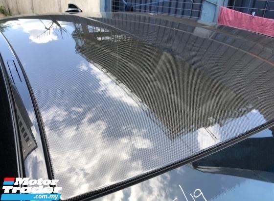 2019 BMW M5 4.4 MSPORT