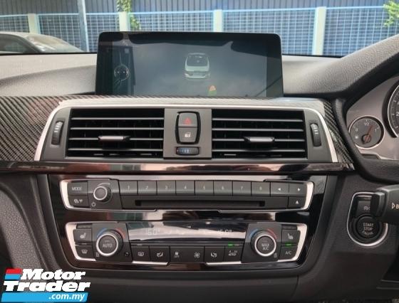 2016 BMW M4 3.0 MSPORT CONVERTIBLE