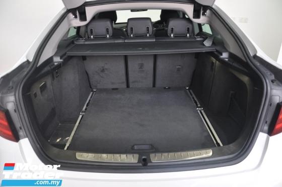 2016 BMW 3 SERIES F34 320d 2.0 GRAN TURISMO GT F30 1YEAR WARRNTY