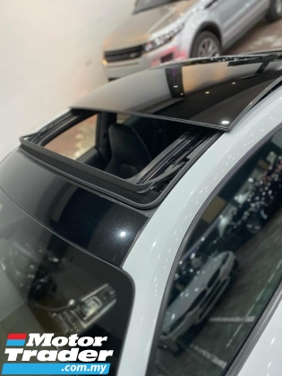 2017 PORSCHE 911 CARRERA S SUPER NICE SUPER HIGH SPEC