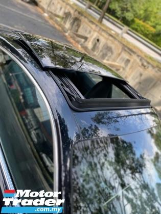 2019 PORSCHE 911 CARRERA S 992 SUPER NICE SUPER HIGH SPEC