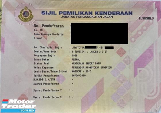 2014 MITSUBISHI ASX 2.0 (A) Sports Edition SUV 4WD PUSH START/PADDLE SHIFT/PANORAMIC ROOF/REVERSE CAMERA CAR KING