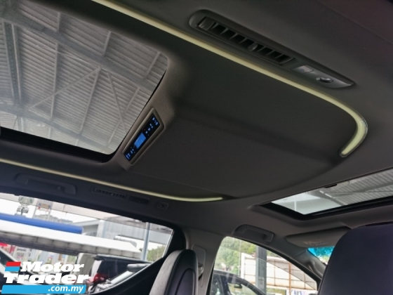 2019 TOYOTA ALPHARD 2.5 SC FACELIFT ALPINE SOUND DUAL SUNROOF PRE CRASH 4 CAM 2019 JAPAN UNREG FREE 3 YRS GMR WARRANTY