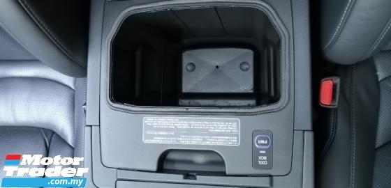 2018 LEXUS LX570 Lexus Lx570 2018
