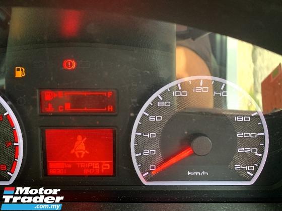2012 PROTON PREVE 1.6 CFE Premium TURBO(AUTO) FREE MOTORSIKAL BARU+CASHBACK 1K+BELI PANDU DULU6 BULAN PERTAMA TAK PAYA