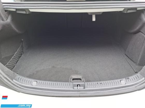 2016 MERCEDES-BENZ E-CLASS E200 AMG Unreg