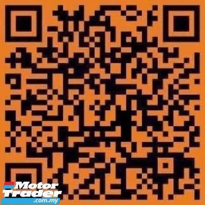 2009 MAZDA 6 2.5 (A) SPORT SEDAN CBU JAPAN BOSE SYSTEM SUN ROOF