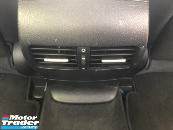 2013 HONDA ACCORD 2.0 VTi-L FACELIFT (A) POWER/SEAT LEATHER
