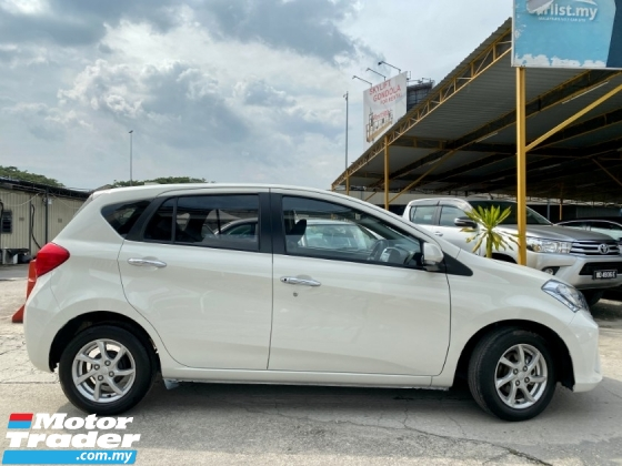 2014 FORD FOCUS 2.0 (A)- FULL SERVICE RECORD- WARRANTY