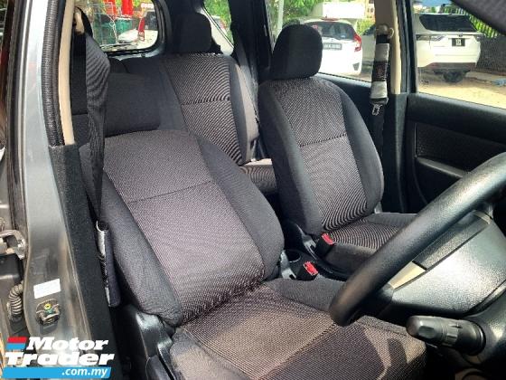 2011 NISSAN LIVINA X-GEAR 1.6 SUV PREMIUM(AUTO) FREE MOTORSIKAL BARU+CASHBACK 1K+BELI PANDU DULU6 BULAN PERTAMA TAK PAYAH BAYA