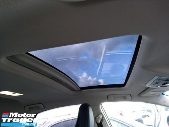 2017 LEXUS NX 200T Urban Style Sun Roof PCS LKA PB Leather Unregister