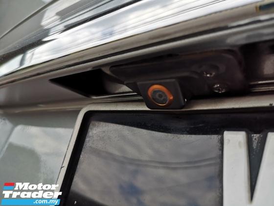 2013 MAZDA 8 2.3 Sunroof P/Door P/Boot SuperFullSpec