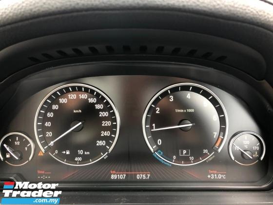 2010 BMW 7 SERIES 730LI 3.0 F02 VACUM/DOOR SUNROOF CKD LOCAL
