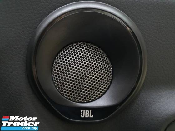 2019 TOYOTA SUPRA GR 3.0 RZ JBL HUD UNREG
