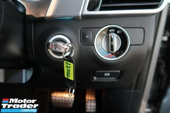 2016 MERCEDES-BENZ GLE 450 AMG 4MATIC 360CAM HARMAN KARDON PANORAMIC ROOF