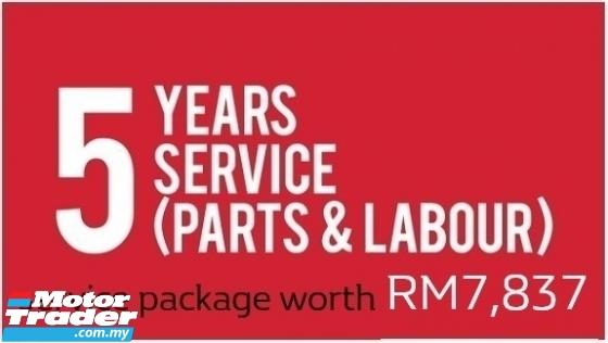 2020 RENAULT KOLEOS Registered 2021 subscription from RM78,965^