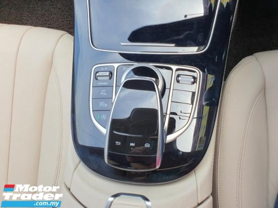 2016 MERCEDES-BENZ E-CLASS E250 Exclusive *Under warranty 10/2021 *49K KM*