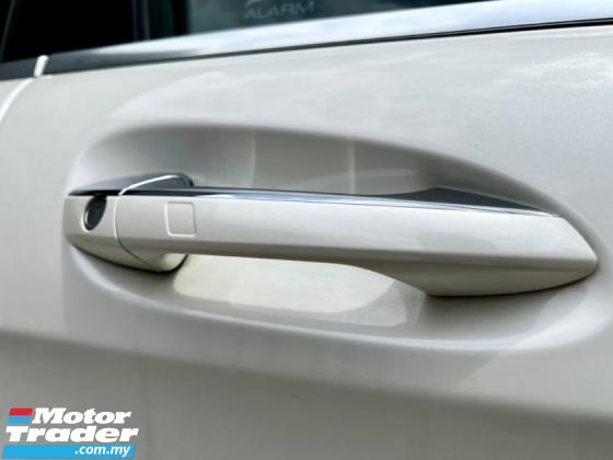 2016 MERCEDES-BENZ CLS-CLASS 3.0 (A) V6 TURBO AMG VERSION SPORT UNREG