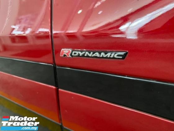 2018 LAND ROVER RANGE ROVER VELAR P250 HSE R Dynamic - TAX HOLIDAY