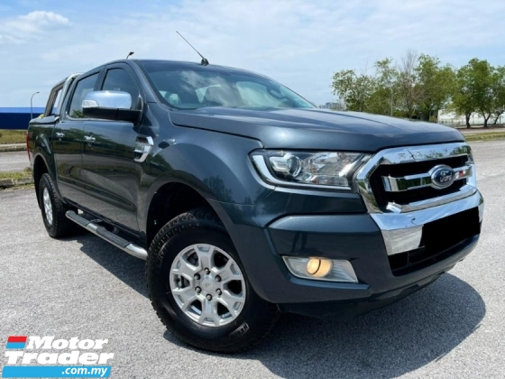 2015 FORD RANGER 2.2 (a) FACELIFT  CANOPY