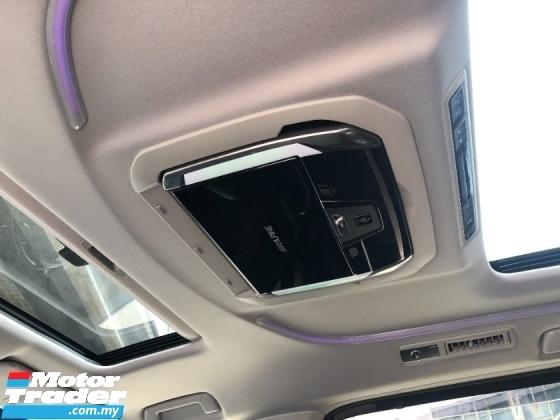2019 TOYOTA VELLFIRE 2.5 ZG Sequential 3 LED Full Alpine Player Set 360 Camera Sun Roof Full Leather Pilot Seat PCS LKA