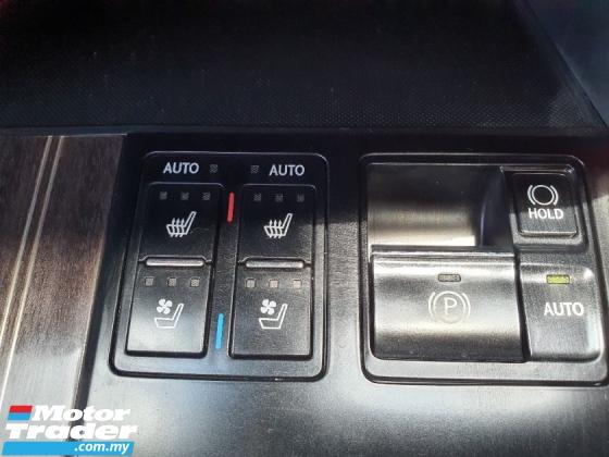 2016 LEXUS RX 200T Unreg *3 LED* 2 Years GMR Warranty *Mil 31K*