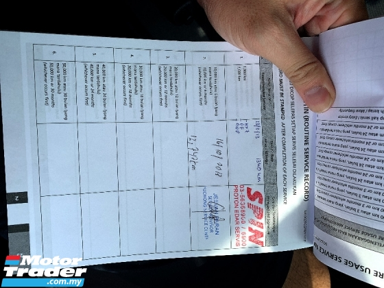 2013 PROTON SAGA 1.3 FLX Executive(AUTO)FREE MOTORSIKAL BARU+CASHBACK 1K+BELI PANDU DULU 6 BULAN PERTAMA TAK PAYAH BA