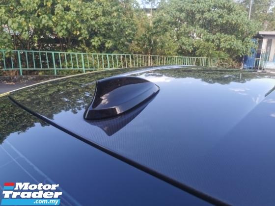 2016 BMW M4 CARBON PACKAGE FULLY LOADER