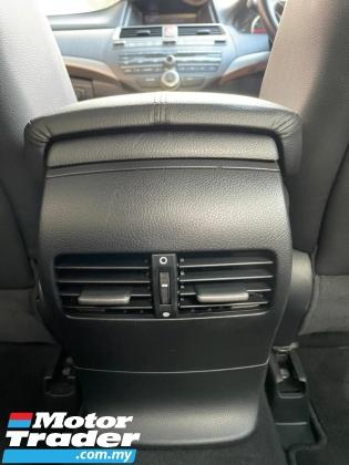 2014 PROTON PERDANA 2.0 HONDA ACCORD ENGINE GEARBOX VERY RELIABLE CAR