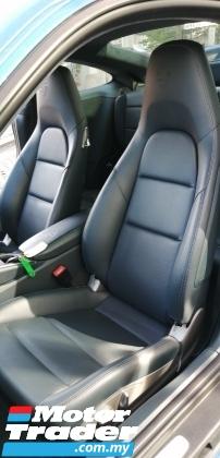 2016 PORSCHE 911 CARRERA 650hp
