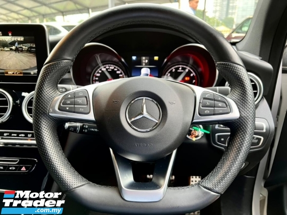 2017 FORD MUSTANG 2.3 ECOBOOST (A) COUPE TURBO