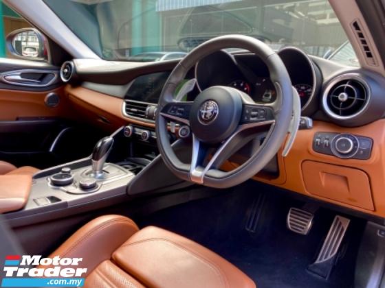 2016 BMW Z4 SDRIVE 28i M-SPORT
