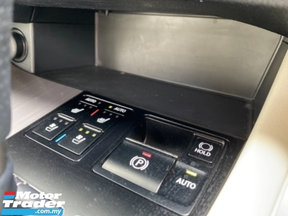 2016 LEXUS RX 200 F Sport 4WD 4CAM BEIGE LS HUD
