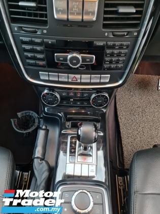2015 MERCEDES-BENZ G63 G350D