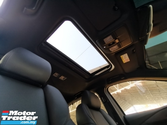 2017 MAZDA CX-9 2WD