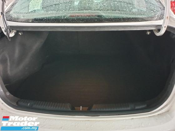 2013 KIA CERATO 1.6 K3 (A) P/START P/SEAT R/CAMERA FULL TIPTOP CAR