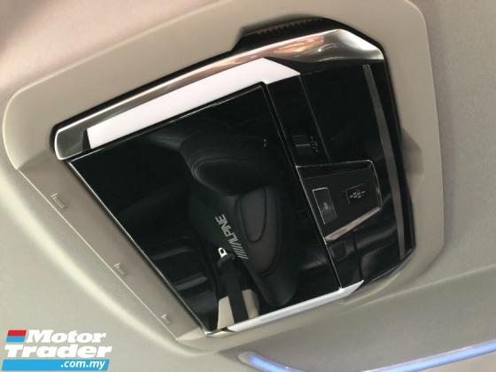 2018 TOYOTA VELLFIRE 2.5 ZG New Facelift 3 LED Headlamp Full Leather Pilot Memory Seat Pre Crash Lane Departure Assist