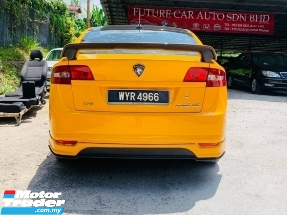2013 PROTON PREVE 1.6 AUTO TURBO CFE,HAVE MANY UNIT CHOOSE,LIKE NEW.