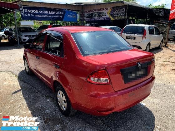 2013 PROTON SAGA 1.3 FLX PREMIUM(AUTO)FREE MOTORSIKAL BARU+CASHBACK 1K+BELI PANDU DULU 2 BULAN PERTAMA TAK PAYAH BAYA