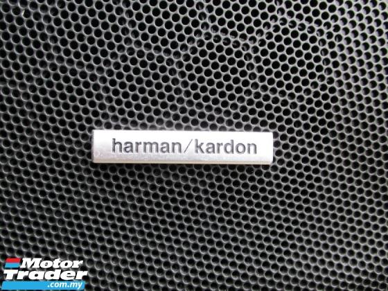 2014 SUBARU FORESTER 2.0 XT Turbo (A) Premium FullSpec