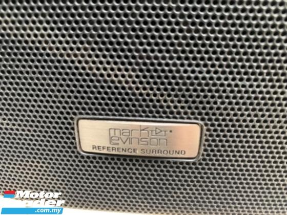 2017 LEXUS LX450 4.5 Turbo Diesel