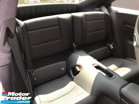 2017 PORSCHE 911 CARRERA 3.0 4 GTS SPORT CHRONO PACKAGE GEUNINE MILEAGE UK NEW UNREG