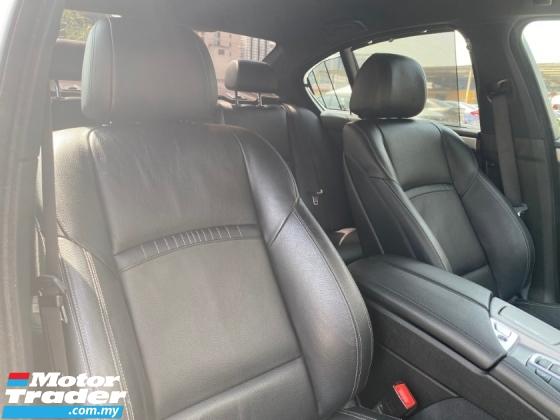 2017 BMW 5 SERIES 520I M-SPORT FACELIFT (A) 528i M-SPORT
