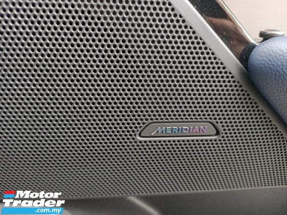 2018 LAND ROVER RANGE ROVER VELAR D180S HIGH SPEC 1 YEAR WARRANTY UNREG