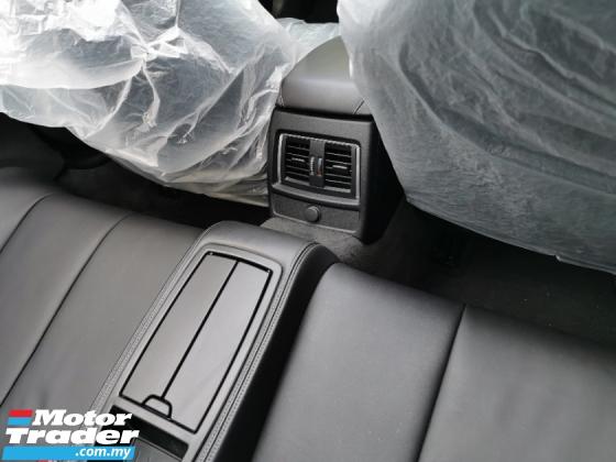 2016 BMW M4 Convertible Silver Unregister Unit