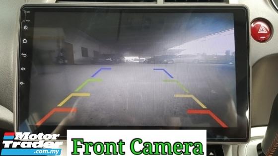 2012 HONDA STREAM RSZ 1.8 (A) Facelift (CBU) Excellent Condition