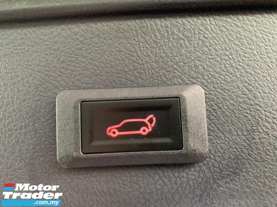 2020 TOYOTA ALPHARD 2.5 S New Facelift Unreg Apple Carplay TwinSunroof