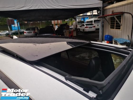 2017 TOYOTA HARRIER 2.0 OPremium Panoramic Roof Recon 3 Yr Warranty